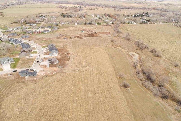 Lot 10 Block 10 OTHER, Spearfish, SD 57783