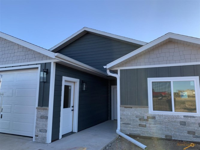 lot 18 blk 10 OTHER, Spearfish, SD 57783
