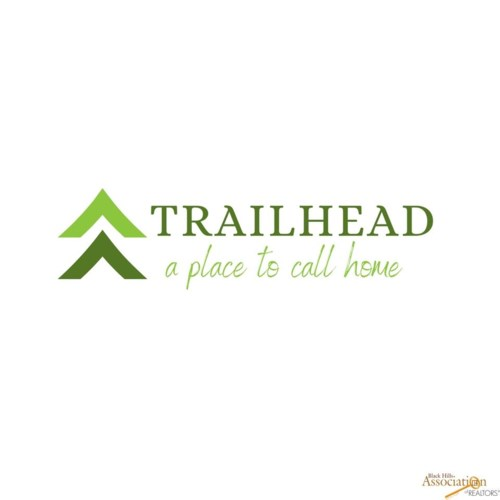 Lot 7 TRAILHEAD LOOP, Sturgis, SD 57785