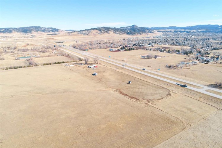 3515 OTHER, Spearfish, SD 57783