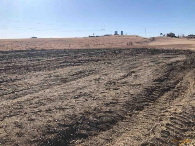 Lot 23 MARIE ST, Hermosa, SD 57744