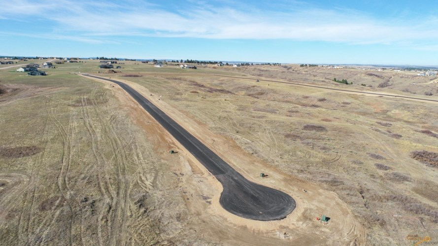 Lot 9 Blk 7 OTHER, Belle Fourche, SD 57717