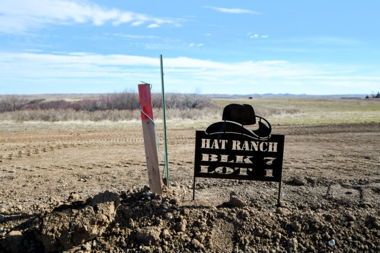 Lot 2 Blk 8 OTHER, Belle Fourche, SD 57717