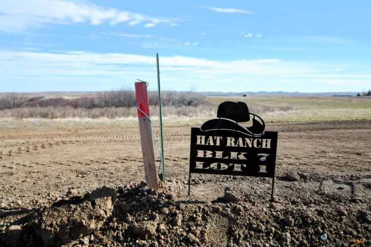 Lot 4 Blk 8 OTHER, Belle Fourche, SD 57717