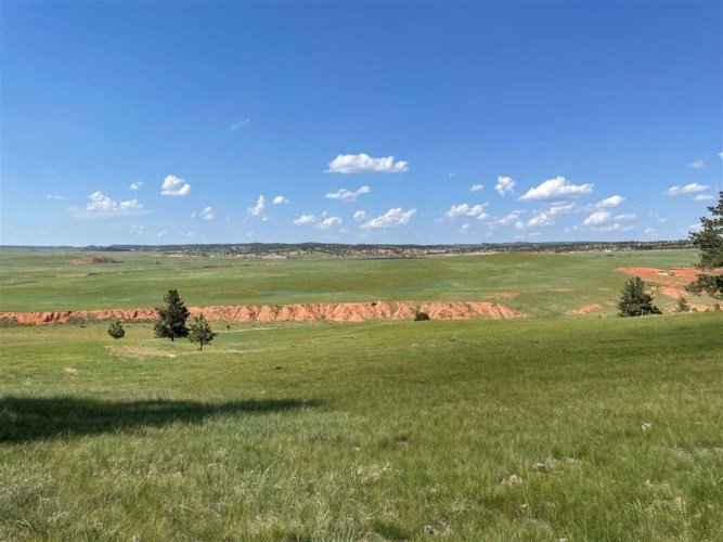 OTHER, Pringle, SD 57773