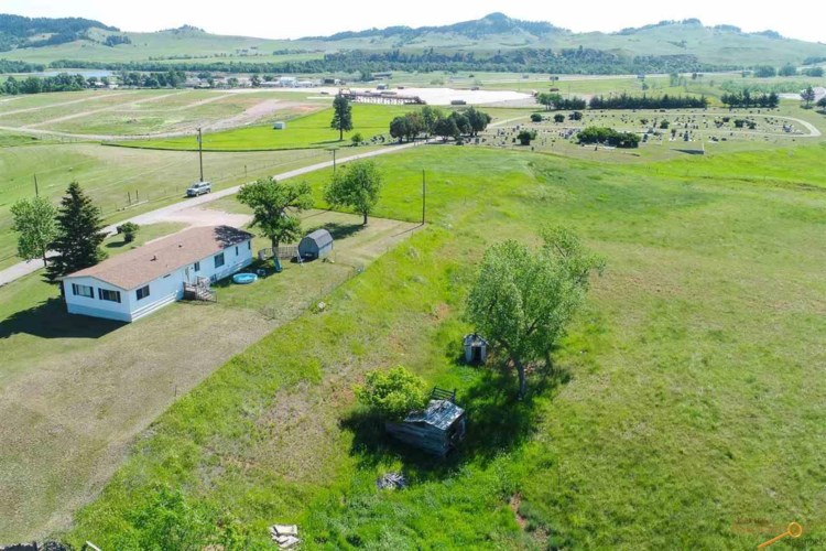 TBD OTHER, Whitewood, SD 57793