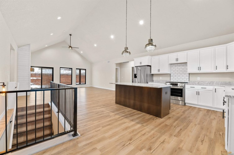 449 OTHER, Spearfish, SD 57783