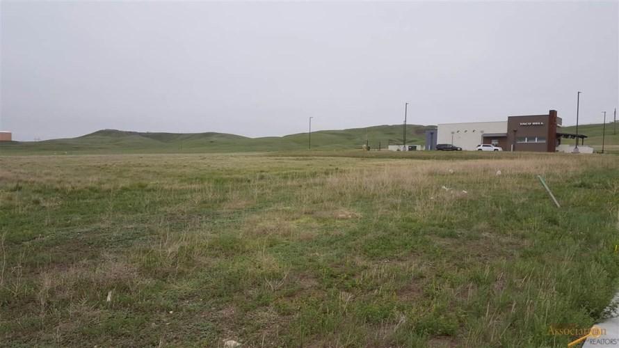 Lot 1 ENDEAVOUR BLVD, Rapid City, SD 57701