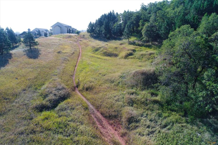 Lot 26 Block 14 OTHER, Spearfish, SD 57783