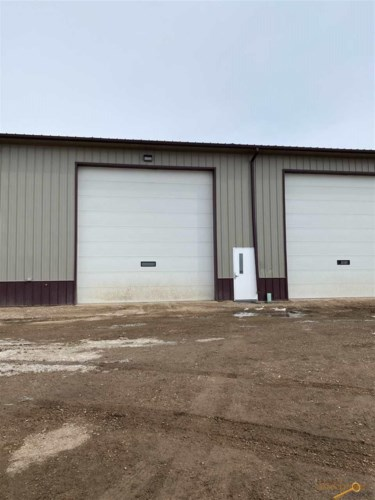 22418 DYESS AVE, Rapid City, SD 57701