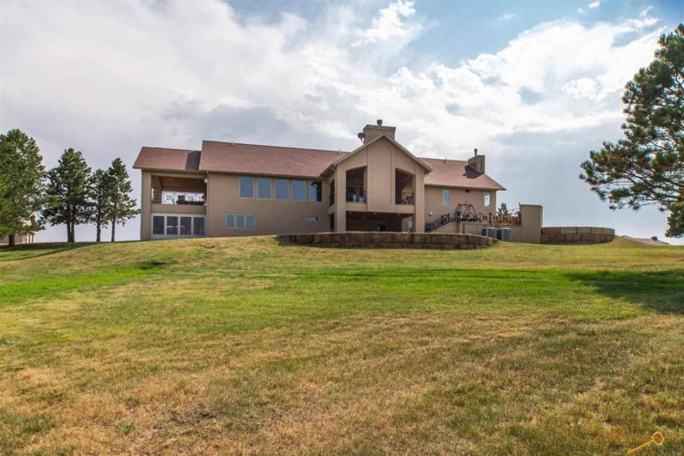 23831 RANCH VIEW CT, Rapid City, SD 57702