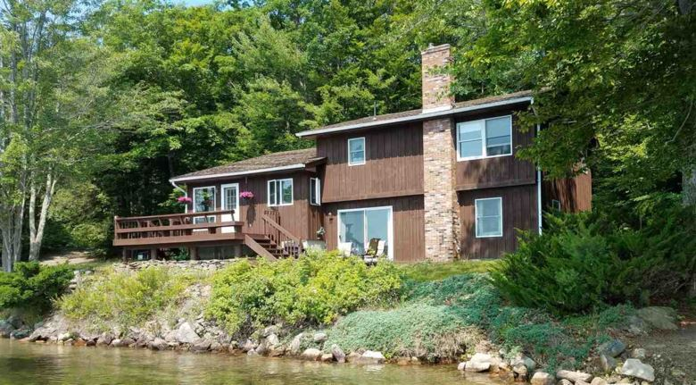 938 Route 63 Route, Chesterfield, NH 03462