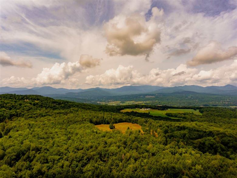 00 Brownsville Road, Stowe, VT 05672