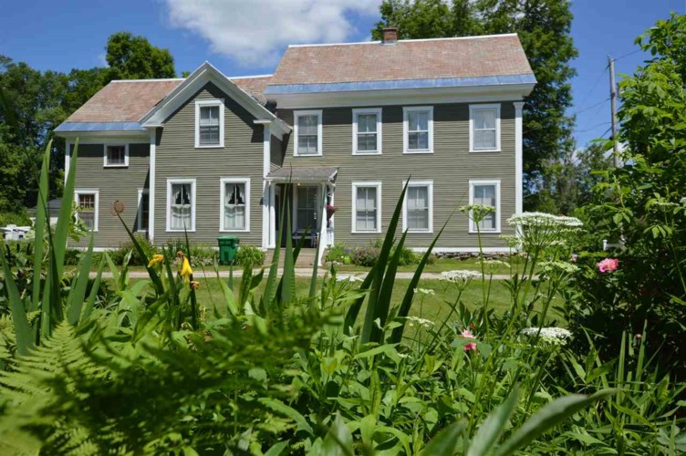 71 Village Street, Wallingford, VT 05742