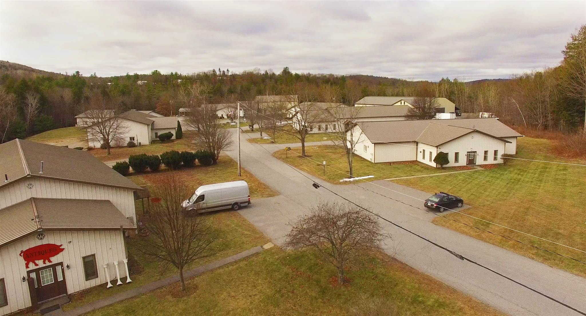 867 Route 12, Westmoreland, NH 03467