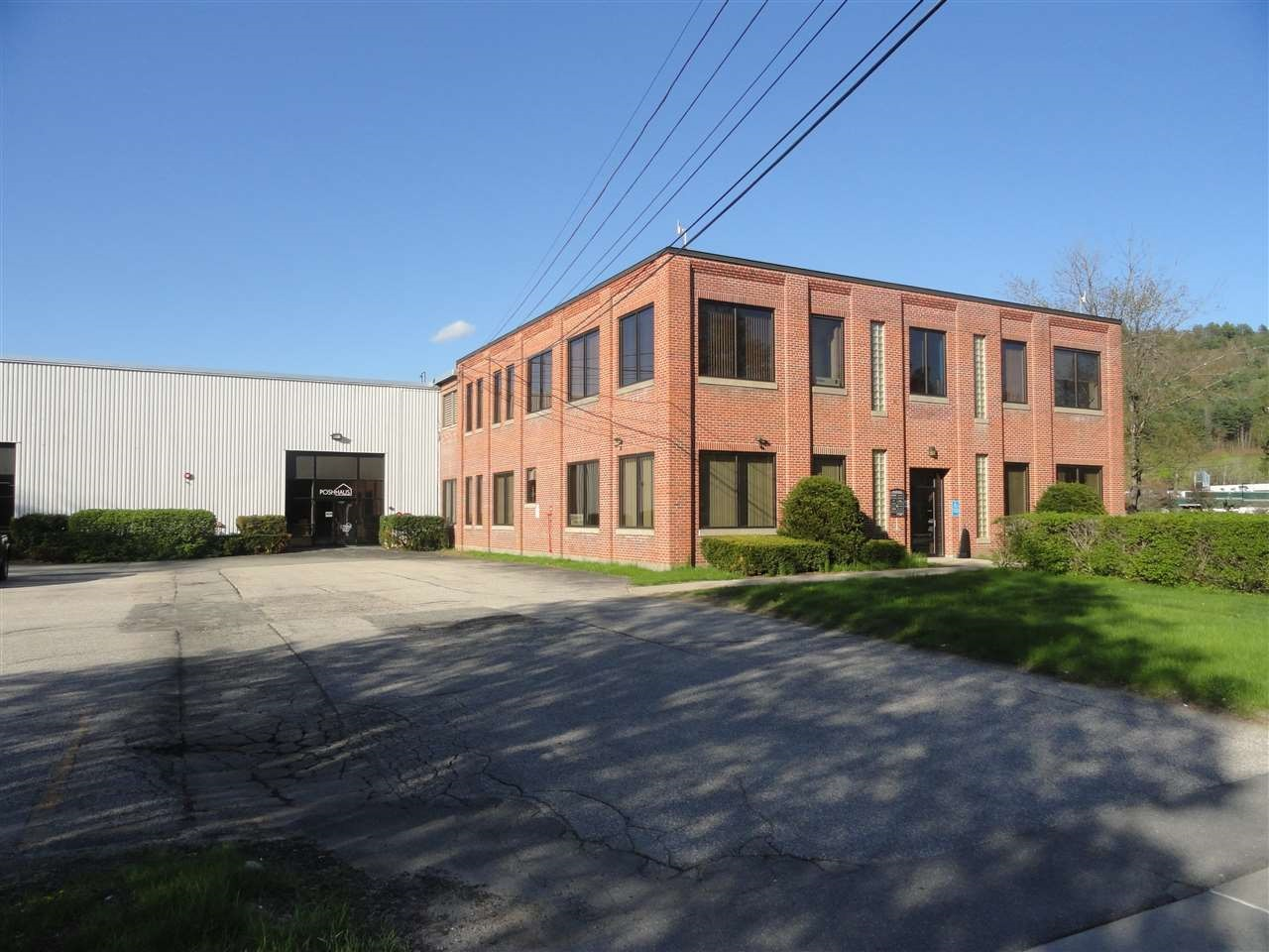 310 Marlboro Street, Keene, NH 03431