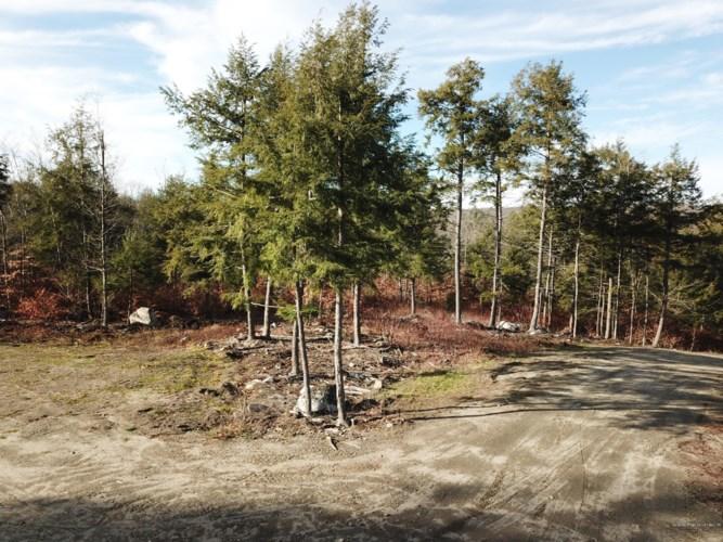 Lot 2 Beech Ridge Road, West Gardiner, ME 04345