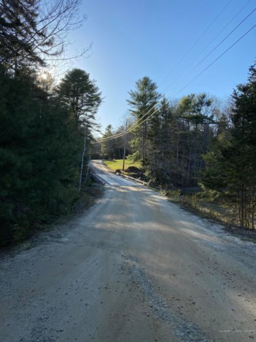 0 Henry Creek Way, Harpswell, ME 04079
