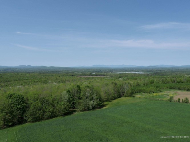 0 Blackwell Hill Road, Madison, ME 04950