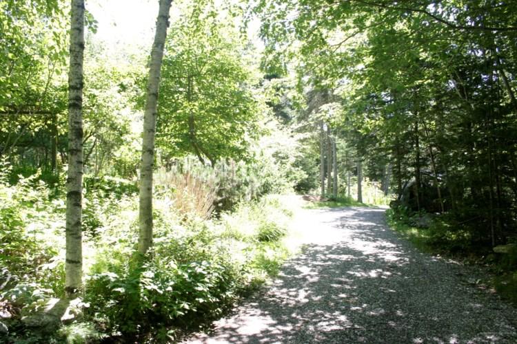 36 Granite Hills Road, Bristol, ME 04558