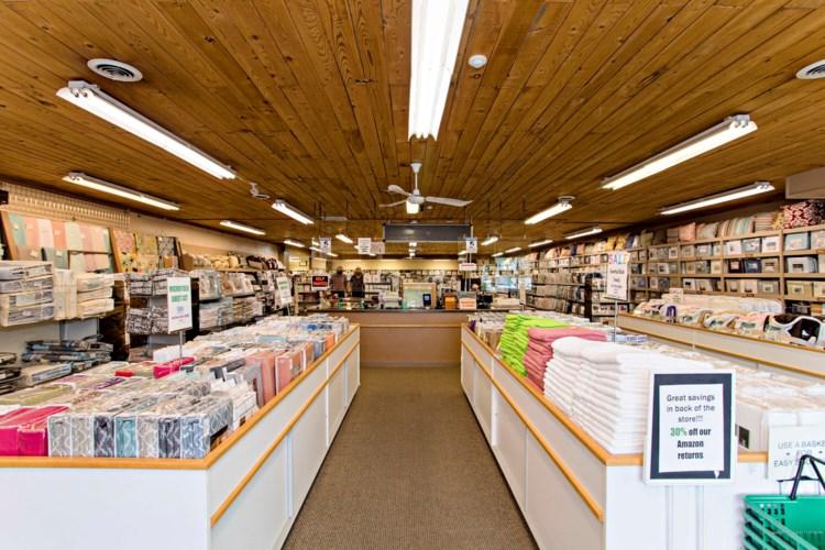 655 Post Road, Wells, ME 04090