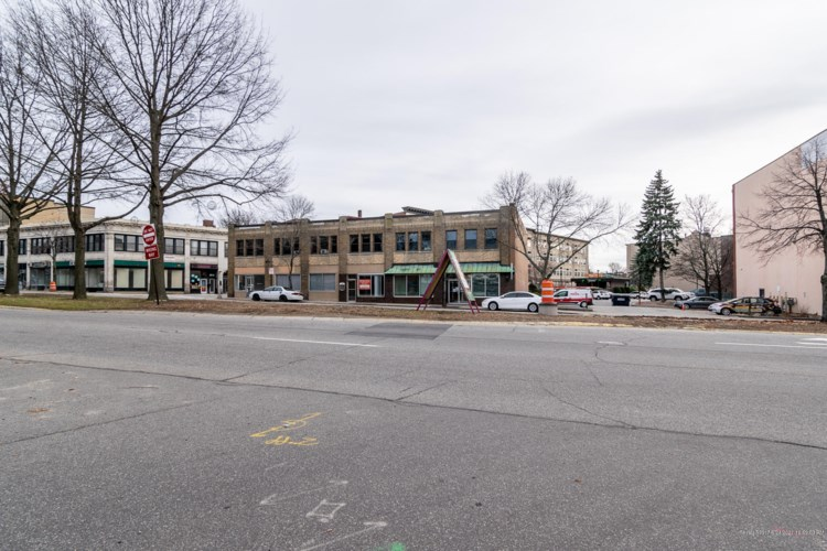 177 Main Street, Lewiston, ME 04240