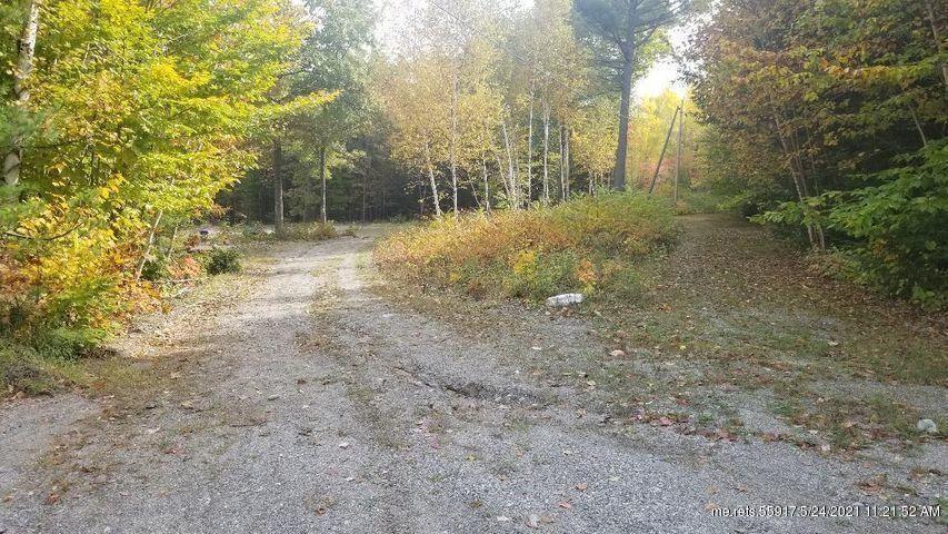 Lot 4 Barker Ridge Road, Eddington, ME 04428
