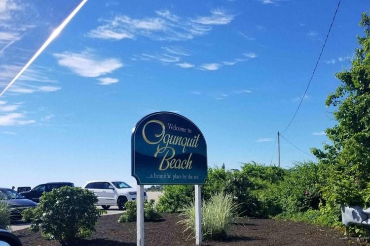 64 Beach Street, Ogunquit, ME 03907