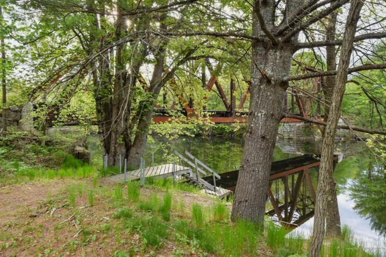 1145 River Road, Hiram, ME 04041