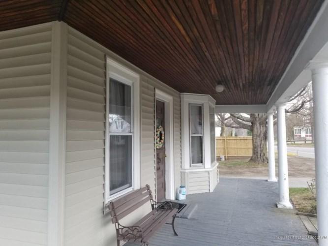 29 Church Street, Livermore Falls, ME 04254