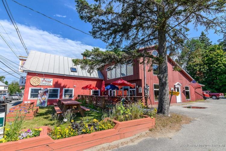 2511 Main Street, Rangeley, ME 04970