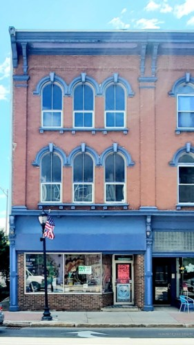 179 Water Street, Augusta, ME 04330