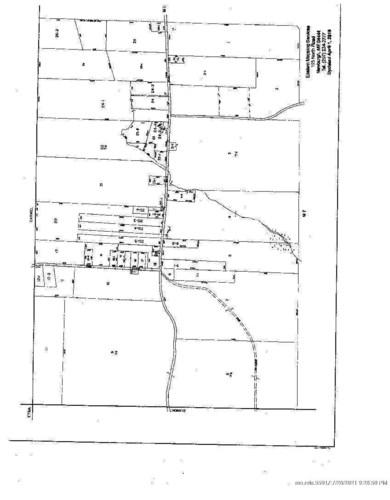 Lot 4 North Road, Newburgh, ME 04444