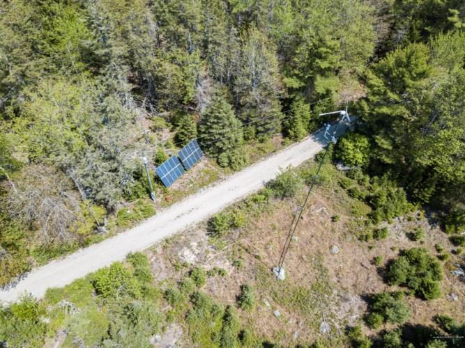 150 Pierce Pond Road, Penobscot, ME 04476