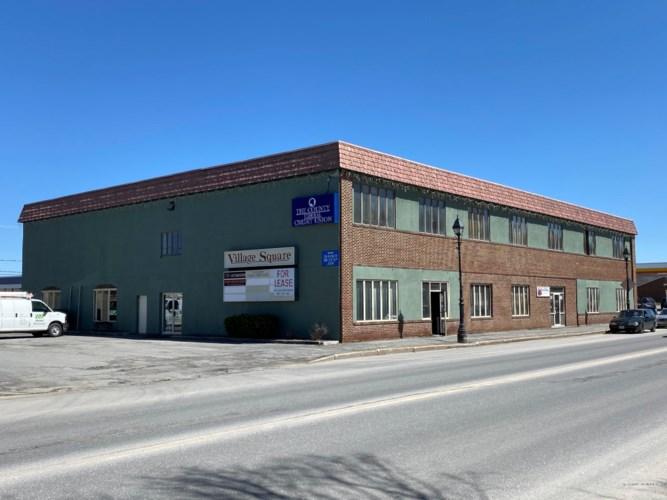 232 Main Street, Fort Fairfield, ME 04742