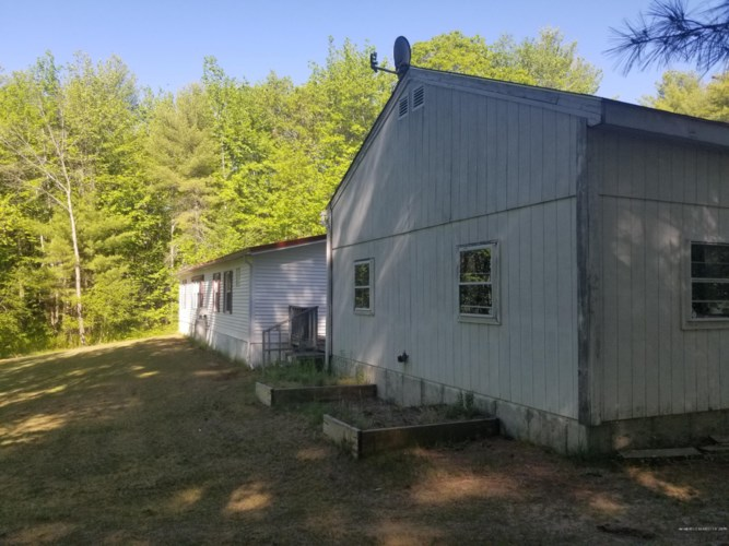 123 Chadbourne Ridge Road, Waterboro, ME 04061