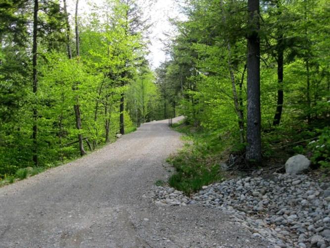 17 Spring Lake Road, T3 R4 BKP WKR, ME 04961