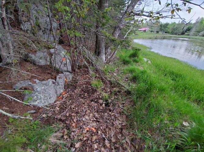 2 Robbins Point Road, Gouldsboro, ME 04607
