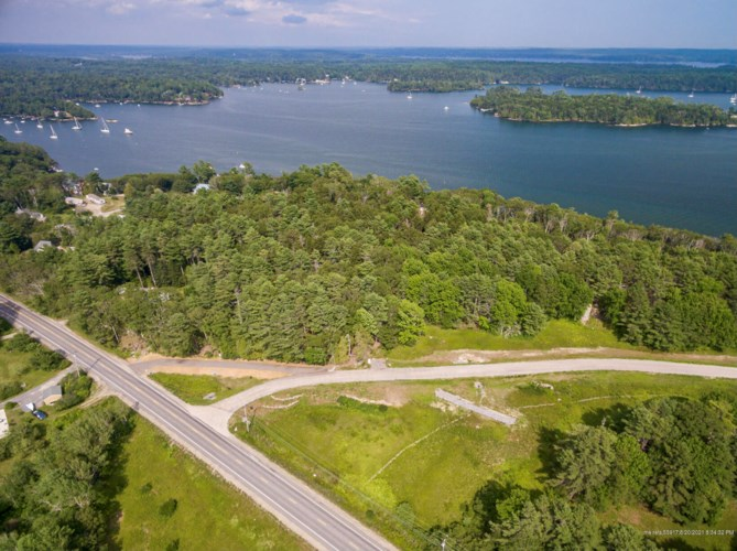 0 Old County Way, Harpswell, ME 04079
