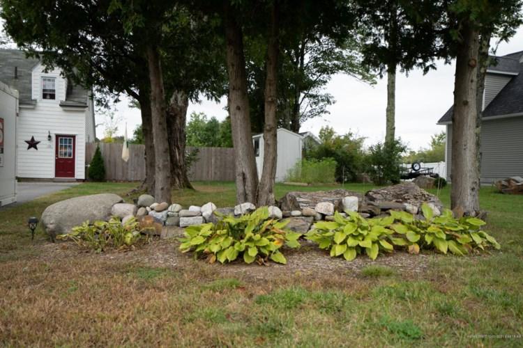 16 Carnation Drive, Gorham, ME 04038