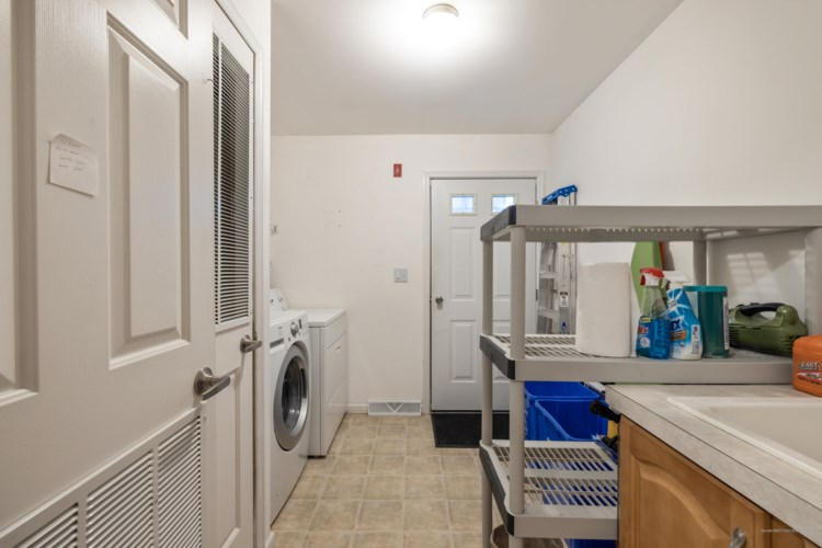 67 Clubhouse Road Unit 4, Wells, ME 04090