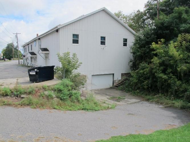 4 Sanger Avenue, Waterville, ME 04901