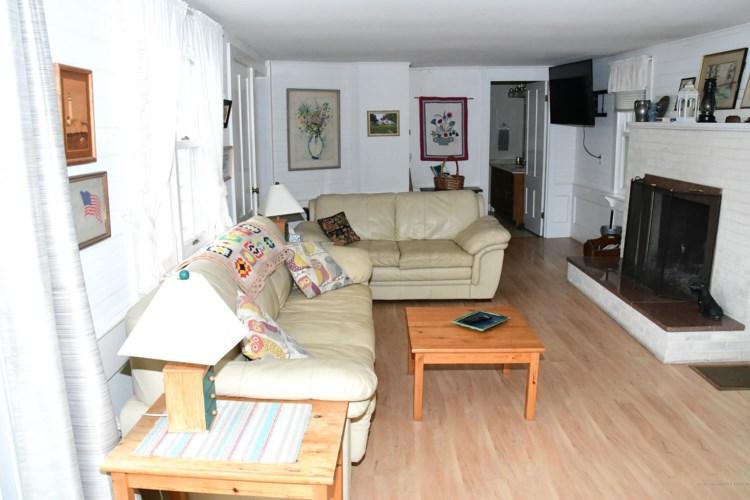 40 Lois Lane, Deer Isle, ME 04627