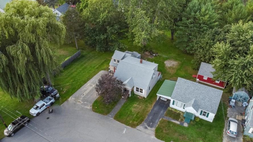 2 Highland Park, Fairfield, ME 04937