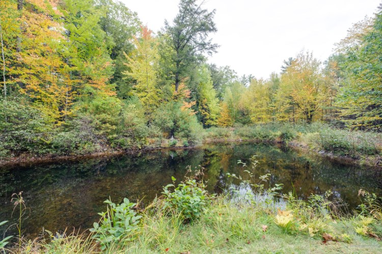 66 Old Waterford Road, Lovell, ME 04051