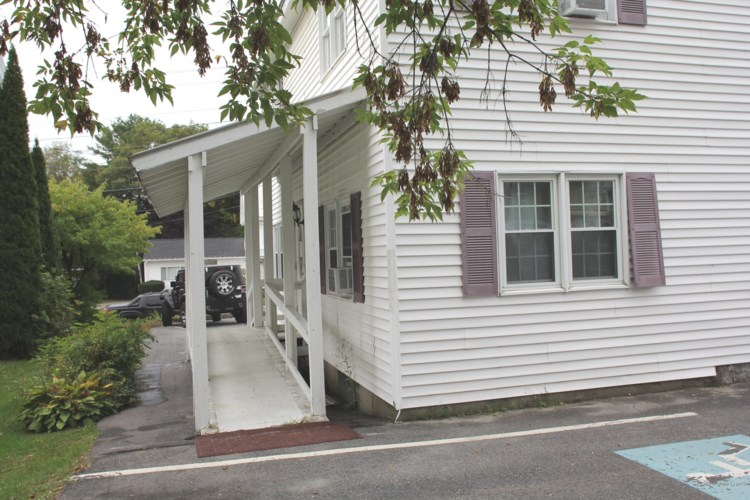 1 Leavitt Street, Skowhegan, ME 04976