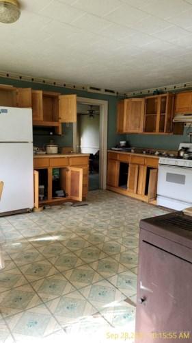 259 Meadow Brook Road, New Portland, ME 04961