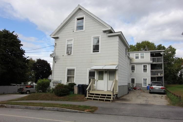 90 Roak Street, Auburn, ME 04210