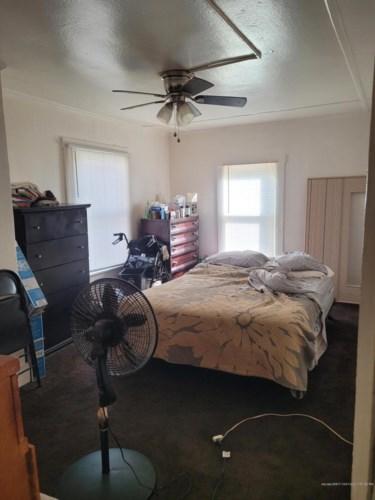 62 Chapel Street, Augusta, ME 04330