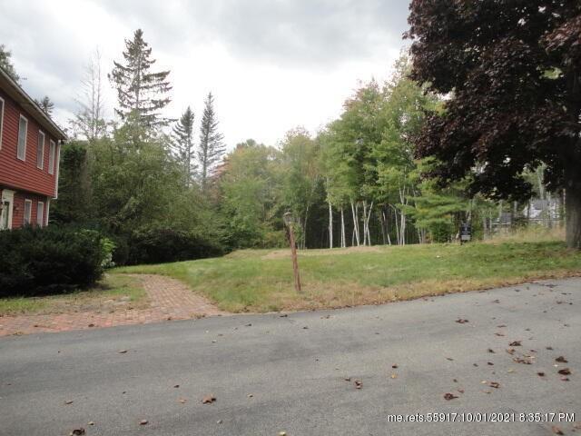 92 Fenderson Hill Road, Wilton, ME 04294